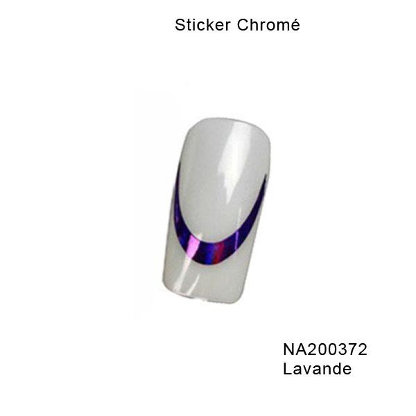 NA200372 Lavande